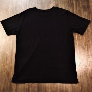 Iron And Resin Shirts - Iron And Resin Graphic Tee Shirt